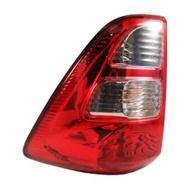 ((車燈大小事)) DAIHATSU TERIOS 07 - / 大發 小悍馬 原廠型尾燈