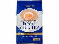 日東紅茶~皇家奶茶(濃厚)140g