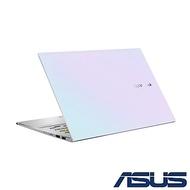 (結帳價23900) ASUS M433IA 14吋筆電 (R5-4500U/8G/512G SSD/VivoBook/幻彩白)