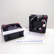 Dc 12v 6x6 cm Fan - Dc 12 Volt Fan - 12v Fan Electronic Cooling Fan
