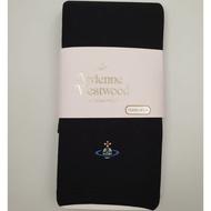 全新Vivienne Westwood 黑色內搭褲10分丈