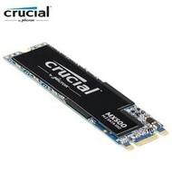 [ SK3C ] Micron Crucial MX500 500GB ( M.2 Type 2280SS ) SSD