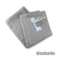 【Brabantia】 餐桌巾140x50cm-灰