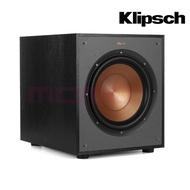 【Klipsch】R-100SW(重低音喇叭)