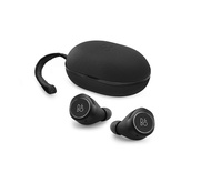 B&O Beoplay E8 Premium Truly Wireless Bluetooth Earphones – Black