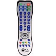 PX 大通 URC 2000A 液晶 傳統電視盒 TV BOX 數位盒 機上盒 中華電信 MOD 萬用遙控器 公司貨