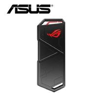 ASUS 華碩 ROG Strix Arion M.2 NVMe SSD 外接盒