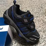 {順順優選}PROMARKS 認証安全鞋.鋼頭鞋.工作鞋3731**特價產品**