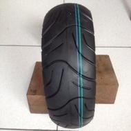 便宜輪胎王  全新120-70-10機車輪胎