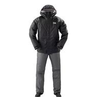=佳樂釣具= DAIWA dw-35009 防風套裝 釣魚套裝 DAIWA 套裝 磯釣套裝