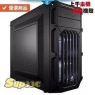 華碩 Z170MD31A 微星 GTX1070Ti ARMOR電腦主機 8G1 新楓之谷 絕地求生 多開 英雄聯盟 電競