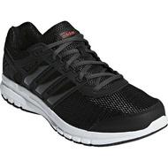 ADIDAS 男 寬楦慢跑鞋 CP8759 [現貨] 1109