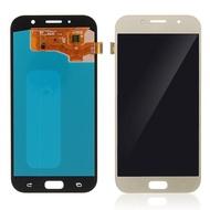 SAMSUNG Galaxy A7 全系列 LCD 觸控 液晶 螢幕 總成 (請勿直接下標 請先確認是否有現貨)
