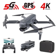 F11 4K PRO Drone Quadcopter With Camera Drone 4k Professional Gps Image Transmission Quadcopter With