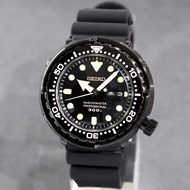 SEIKO 精工錶 SBBN035 手錶 機械錶 PROSPEX 48mm 鮪魚罐頭 專業潛水錶 男錶