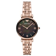 Emporio Armani Watch AR11145