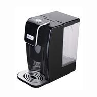 Aerogaz 2.2L Instant Boiling Water Dispenser [AZ-286IB]