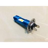 RTD LED Headlight Bulb H7