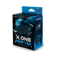 BROOK XBOX ONE 電池無線轉接器 PS4 SWITCH (NS) PC 轉接器 一年保固搖桿神器