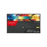 CARAN D'ACHE卡達MUSEUM AQUARELLE博物館級水性色鉛筆-76色