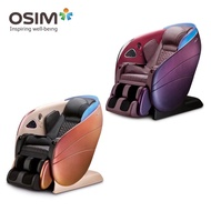 uDream $6943(Trade in osim massage chair)~$7799(UP$9499) PM for more informatio