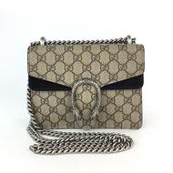 ถูกที่สุด ของแท้ 100% Gucci Dionysus Mini