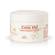 澳洲G&M鴯鶓油(綿羊油)保濕護膚霜 Emu Oil Cream