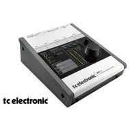 TC Electronic BMC-2 High Def DAC Monitor Controller_錄音室超高音質D