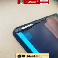 【特價】華碩ASUS U4300 UX433 UX433F UX433FN 筆記本 A殼  外殼
