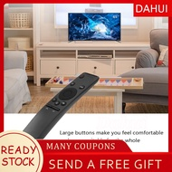 Replacement Curved QLED 4K UHD Smart TV Remote Control for Samsung BN59