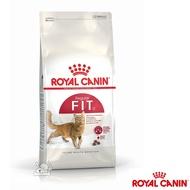 Royal Canin法國皇家 F32 理想體態貓飼料 15kg
