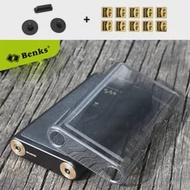 Protective-Case-Cover Sony Walkman WM1A WM1Z Slim for Nw-wm1a/Wm1a/Nw-wm1z/Wm1z