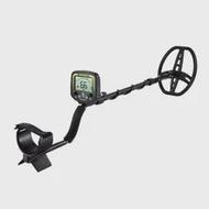 TX-850 Detektor Logam Profesional Bawah Tanah Kedalaman 2.5 M Scanner Finder Emas Digger Treasure Hunter Mendeteksi Peralatan
