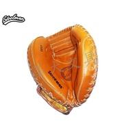 鐵人 SG7100 棒球手套(補手用)