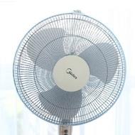 【DO264B】風扇防護網-粗 16-20吋立扇/涼風扇 工業風扇 電扇防護網