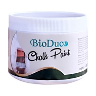 Bioduco Chalk Paint 400 Gr