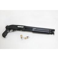 < WLder > APS M870 SF 全金屬 拋殼 散彈槍 CO2槍 (瓦斯槍BB槍BB彈道具槍卡賓槍步槍馬槍狙擊槍獵槍來福槍幫浦跳殼