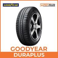 1pc GOODYEAR 165/65R13 DURAPLUS 77T Car Tires
