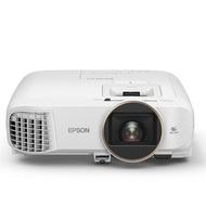 Epson Home Theatre TW5650 Wireless 2D/3D Full HD 1080p 3LCD Projector 2500 LUMEN 60,000:1 CONTRAST RATIO r ** Free $200 NTUC Voucher & 2 x ELPGS03 Glasses (FULL HD FORMAT)* Till 28th Feb 2018