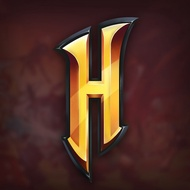 Hypixel Rank for Minecraft Java Edition (FREE with every Lego-compatible Base)