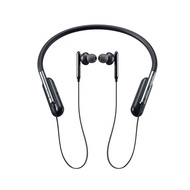 (神腦公司貨)Samsung U-Flex 簡約頸環式藍芽耳機-黑色、藍色