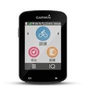 GARMIN Edge ® 820 自行車專用碼錶 群連追蹤 自行車衛星導航 原廠公司貨