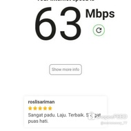 UMOBILE CELCOM DIGI MAXIS VPN INTERNET UNLIMITED AND SPEED BYPASS