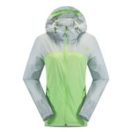 (SUNNY TOWN 太陽小鎮) 北面 THE NORTH FACE 女款 風衣外套 NF00CUV9  特價中