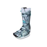 VACOped 歐霈德 復健鞋 動態真空護具 左腳 m號