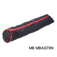 Manfrotto Tripod Bags And Others Tripod Bag MBAG70N/80N/80PN