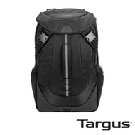 【Targus】TSB953 Voyager II 17.3 吋旅人電腦後背包