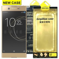 NEW CASE SONY Xperia XA1 Ultra 氣墊空壓殼