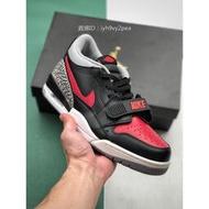 喬登 JORDAN Air Jordan Legacy 2 Low喬2三運動鞋跑步鞋慢跑鞋籃球鞋拖鞋涼鞋男女鞋2087