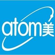 Atom美 代購